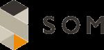 UIR_SOM_Logo_RGB